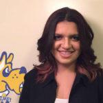Meet Our Newest Intern, Sarah Petrak