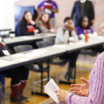Shared Vision for TeachNY Requires Shared Voices