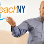 TeachNY Has Real Potential To Revitalize The Teaching Field