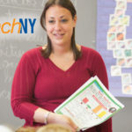 TeachNY is Supporting The Success of Teachers Now and In The Future
