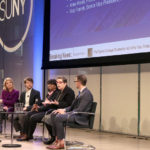 A Look Back At SUNYCON, From The Eyes Of A Student Fellow