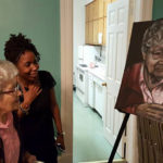 30 Days of Giving, Day 10 – Artistic Collaboration at Dutchess CC