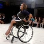 30 Days of Giving, Day 28 – Fashion Design for Disabled Women at FIT