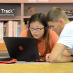 Helping Young Students Build Financial Literacy