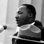 A Message to the SUNY Community on Martin Luther King, Jr. Day