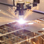 New Online Courses Introduce Students to the Future of Advanced Manufacturing