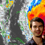 Working to Improve Our Ability to Predict Hurricanes