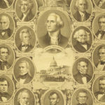 How Well Do You Know America's Presidents?