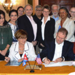SUNY Makes History in Cuba… Again