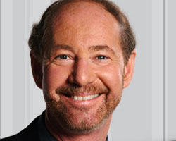 Tony Kornheiser headshot