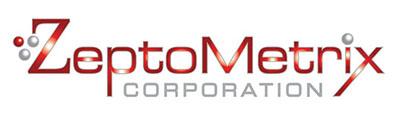 Zeptometrix logo