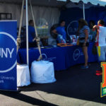 Celebrate NY with SUNY at The 2017 New York State Fair