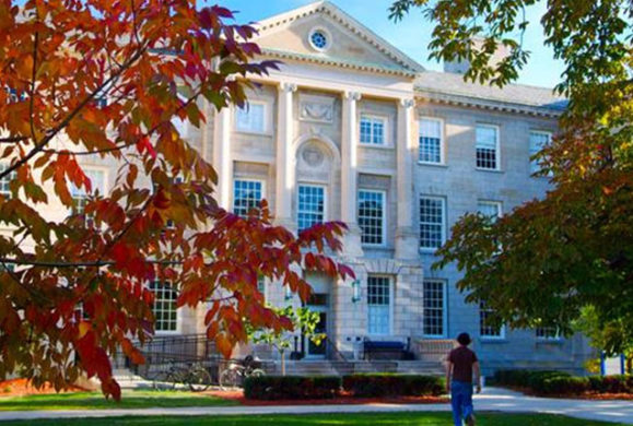 Many SUNY Schools Named Best Colleges For Your Money by CNN/Time