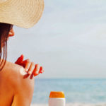 Ask An Expert: How Does Sunscreen Work and Why Should We Use It?