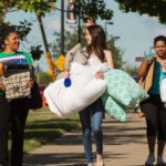A New Academic Year is Here. Welcome to SUNY!