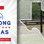 How We Can Help And Make A Difference for Those Affected By Hurricane Harvey