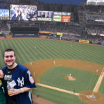 SUNY Alumni Are Set For An All-Star Night at Yankee Stadium. Are You?