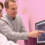 Seeking a Way To Better Detect and Prevent Breast Cancer