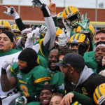 Football at SUNY is Postseason and Bowl Game Bound