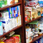Making an Effort To Keep Food On The Table and Reduce Food Insecurity