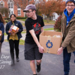 30 Days of Giving 2017 – Day 22: Addressing Food Insecurity On and Around SUNY Geneseo