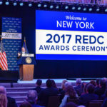 2017 Regional Economic Development Council Awards Set To Bring Many Projects to SUNY Campuses