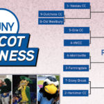 Get To Know the Competitors in Mascot Madness 2018 – Region 2