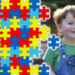 Bringing Help To Students and Children on the Autism Spectrum