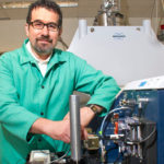 New Research Project Could Lead to Increased Safety in Dairy Production