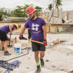 Recovery and Rebuilding Efforts in Puerto Rico Continue: Wave Three Recap