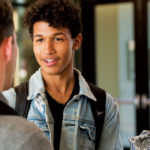 Helpful Tips to Ease the Transition from High School to College