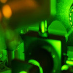 By Harnessing the Power of Light, Photonics Can Change Our World