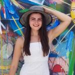 Meet Our Newest Intern, Ilene Rothman