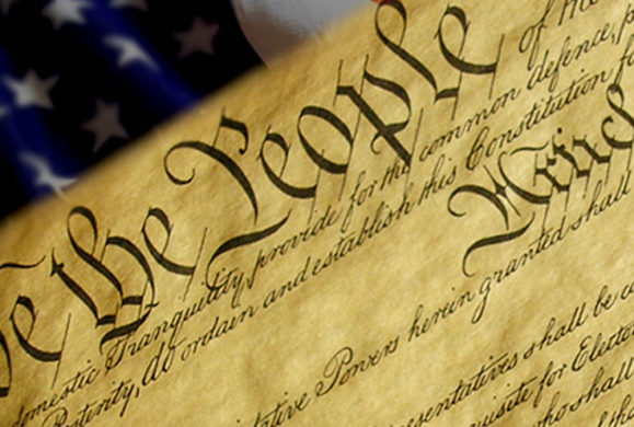 Celebrating The History of Our Constitution Through Civic Engagement