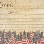 The Importance of Celebrating Constitution Day