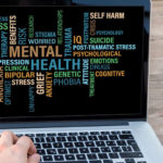 How Student Mental Health Services Expand into the Digital