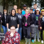 30 Days of Giving 2018 – Day 13: Herkimer County Community College Cares for the Community