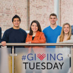 You Can Help Expand Access to Excellence on Giving Tuesday