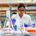 Efforts in SUNY Research and Education are Improving Healthcare Around the World