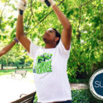 30 Days of Giving 2018 – Day 18: SUNY ESF Students Give Up Their Saturdays for Service