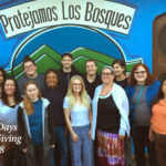 30 Days of Giving 2018 – Day 29: Onondaga Community College Students Give Back With Service Abroad