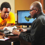 Many SUNY Schools Ranked Among Best in the Nation at Providing Economic and Social Mobility