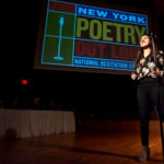 A Live Passion for Poetry is Coming Back to SUNY Campuses