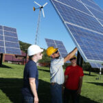 Advancing Clean Energy All Across New York