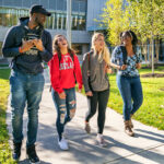 Ten Tips To Help New SUNY Students Get on the Path to Success