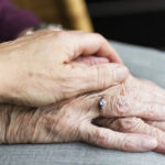 Seeking Solutions to Alzheimer's Disease Through Focused Research