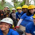 5 Reasons Why Students Should Engage in Community Service
