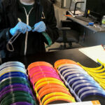 Getting Creative To Meet the Need For Personal Protective Equipment in Healthcare