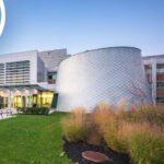 Many SUNY Schools Named Among Nation's Best 386 Colleges by Princeton Review