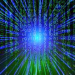 Sustaining Deep Tech Incubation